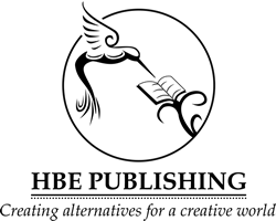 HBE Publications